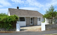 £200,000 - 2 Bedroom Detached Bungalow For Sale in Rilla Mill area – click for details