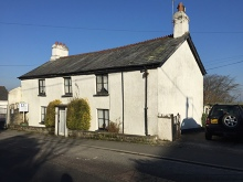 £220,000 - 4 Bedroom Detached Property For Sale in Launceston area – click for details