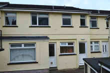 £65,000 - 1 Bedroom First Floor Apartment For Sale in Launceston area – click for details