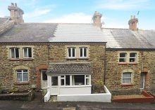 £175,000 - 3 Bedroom Mid Terrace Cottage For Sale in Launceston area – click for details